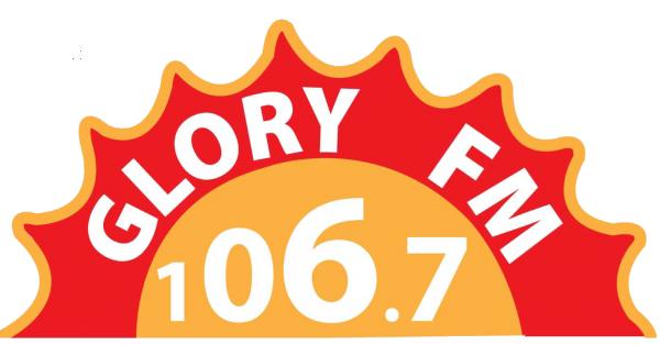 glory fm 106.7